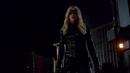 Laurel Lance con su traje.png