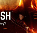 XD1/Fan Brain: The Flash - Season One Wrap-up