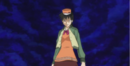 Kyoko with demon aura.png