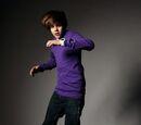 Justin Bieber/Gallery/Photoshoots/MTV 09