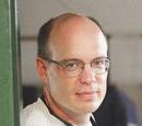 J. Miller Tobin