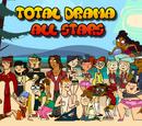 Total Drama All-Stars Take 2