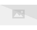 BlueDragon.png