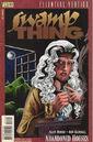 Essential Vertigo Swamp Thing Vol 1 14.jpg