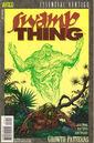 Essential Vertigo Swamp Thing Vol 1 18.jpg