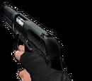 5.7mm user