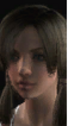 Manuela icon.png