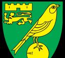 Norwich City (2014-15 Play-Offs 1st leg)