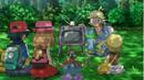 EP859 Máquina de recuerdos de Pokémon.png