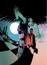 Detective Comics Vol 1 770 Textless.jpg