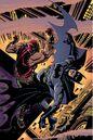 Batman Legends of the Dark Knight Vol 1 155 Textless.jpg