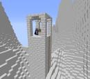 Leuchtfeuer-Turm