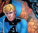 Jonathan Storm (Earth-616)