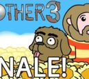 FINALE! (Mother 3)