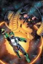 Green Lantern Circle of Fire Vol 1 1 Textless.jpg