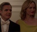 Conrad and Lydia
