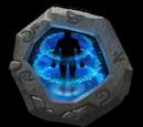 LaaTheEvil/New Crest