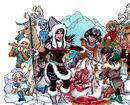 Elfquest Poster 10 by tmntfan1.jpg