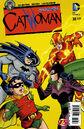 Catwoman Vol 4 38 Flash Variant.jpg