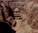 Nanda Parbat (lugar)
