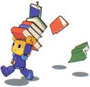 ServbotBooks.png