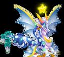 Dragón Deliriam
