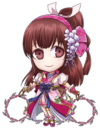 Oichi (SWS).png