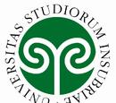 Università degli Studi dell'Insubria