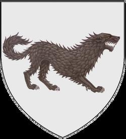 Las casas de Westeros 250px-Casa_Stark_escudo