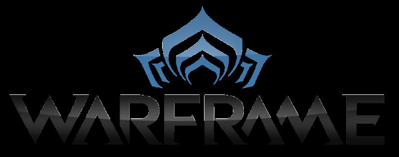 Warframe megathread fifth anniversary log in before