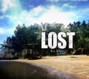 Lost: Via Domus (Original Video Game Score)