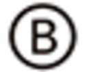 Button-N3DS B.png