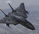 F-14A -R1 Blaze-