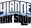 Skylanders: Dark Squad