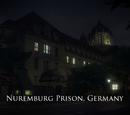 Nuremberg Prison