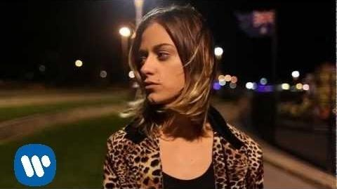 Skrillex - Summit (feat. Ellie Goulding)