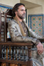 Doran Martell Prince of Dorne.jpg