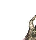 MH4U-Relic Great Sword 007 Render 005.png