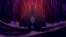 Yveltal Cocoon.png