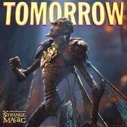 Strange magic tomorrow jpg 147 kb