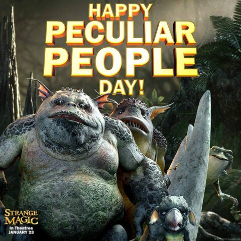 File:Happy Pecular People Birthday Strange Magic.jpg