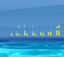 Windows Media 9 Series (Visualization)