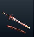MH4U-Relic Long Sword 005 Render 001.png