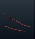 MH4U-Relic Long Sword 006 Render 001.png