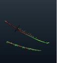 MH4U-Relic Long Sword 006 Render 003.png