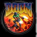 Doom-1-icon.png