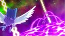 Natsu eats the core's power.png