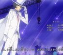Ending 02: Koi no Jumyō