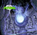 Indigo Tribe Central Power Battery 01.png