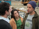 3x01 The Gang Finds a Dumpster Baby 04.png